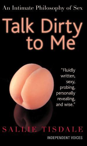 Sex sexy talk Dirty Talk