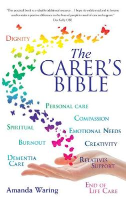 The Carer's Bible (Paperback)