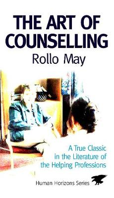 The Art of Counselling (Paperback)