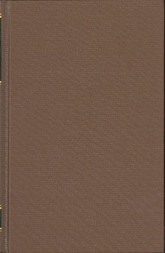Handbook of Latin American Studies, Vol. 65: Social Sciences (Hardback)