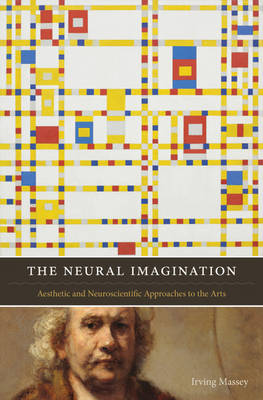 The Neural Imagination: Aesthetic and Neuroscientific Approaches to the Arts - Cognitive Approaches to Literature and Culture Series (Hardback)