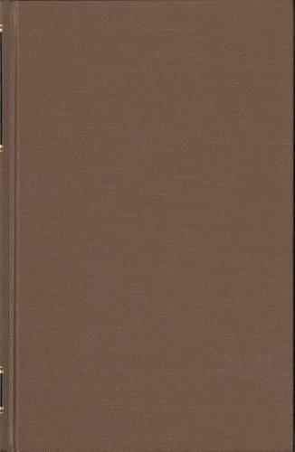 Handbook of Latin American Studies, No. 69: Social Sciences (Hardback)