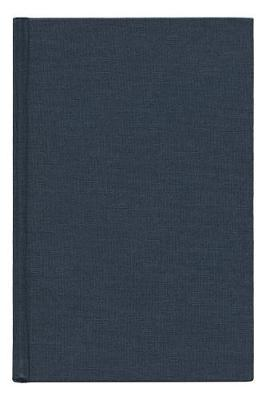 Wilderness Forever: Howard Zahniser and the Path to the Wilderness Act - Weyerhaeuser Environmental Books (Hardback)