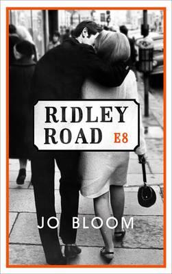 Ridley Road (Hardback)