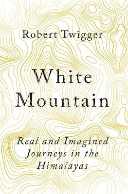 White Mountain (Hardback)