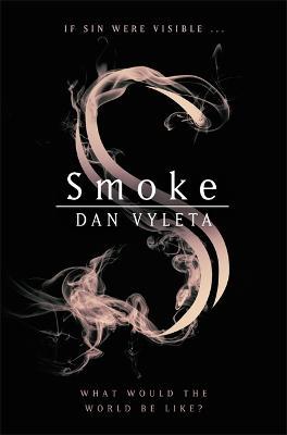 Smoke (Hardback)