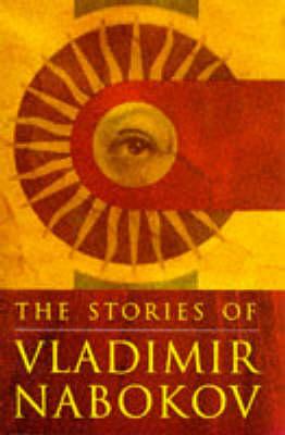 The Stories of Vladimir Nabokov (Hardback)