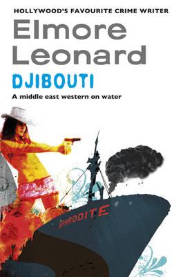 Djibouti (Hardback)