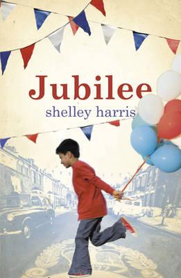 Jubilee (Hardback)