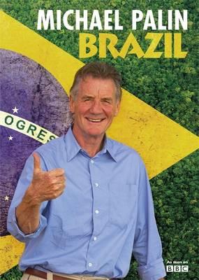 Brazil (Hardback)