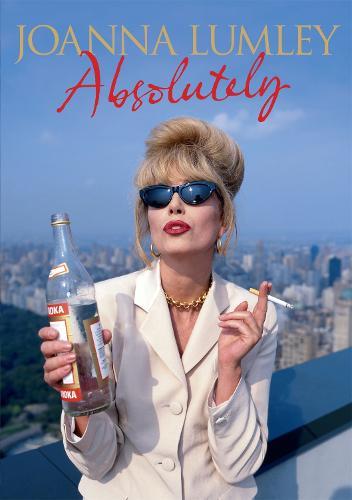 Absolutely: A Memoir (Paperback)