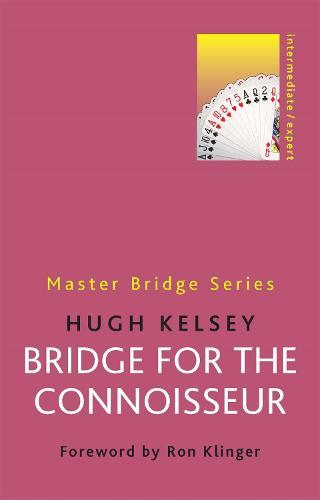 Bridge for the Connoisseur (Paperback)