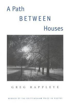 A Path Between Houses (Hardback)