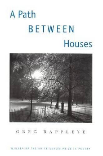 A Path Between Houses (Paperback)