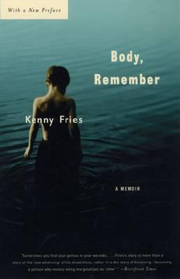 BODY REMEMBER (Paperback)