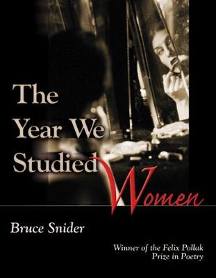 The Year We Studied Women (Paperback)