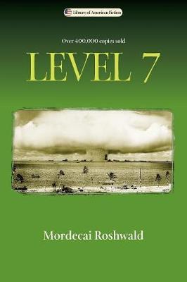 Level 7 (Paperback)