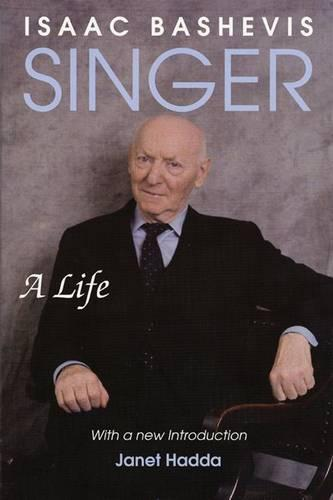 Isaac Bashevis Singer and the Lower East Side (Paperback)