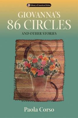 Giovanna's 86 Circles: And Other Stories (Hardback)