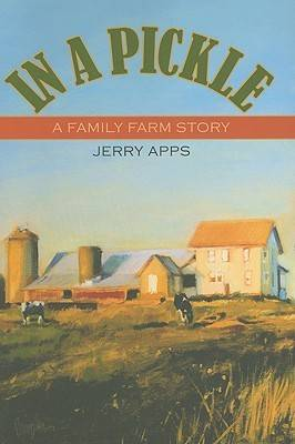 In a Pickle: A Family Farm Story (Paperback)