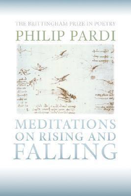 Meditations on Rising and Falling (Hardback)