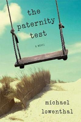 The Paternity Test (Hardback)