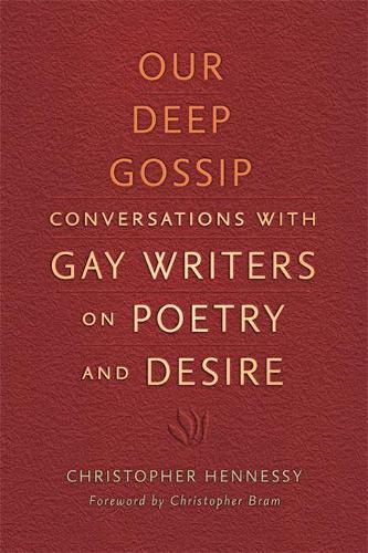 Our Deep Gossip (Paperback)