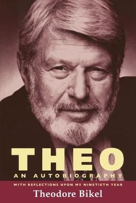 Theo: An Autobiography (Paperback)