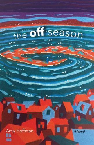The Off Season (Hardback)