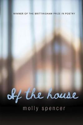 If the House - Wisconsin Poetry Series (Paperback)