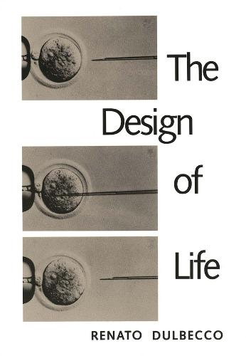 The Design of Life (Paperback)