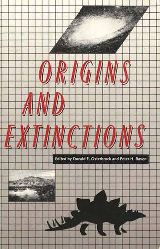 Origins and Extinctions (Paperback)