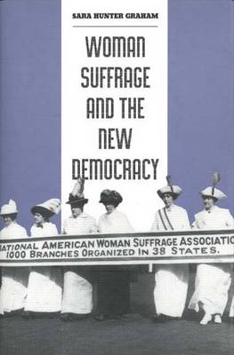 democracy and suffrage Democracy definition is - government by the people especially : rule of the majority how to use democracy in a sentence is the united states a democracy or a.