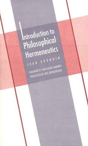 the principles of hermeneutics in justice and interpretation by georgia warnke