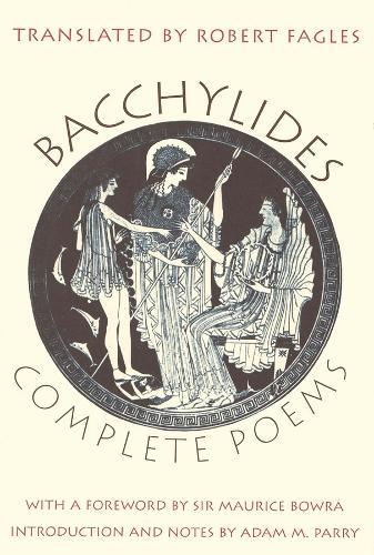 Complete Poems (Paperback)