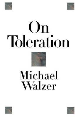 On Toleration (Revised) (Paperback)