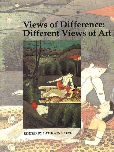 Views of Difference: Different Views of Art - Art and Its Histories Series (Paperback)