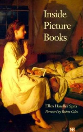 Inside Picture Books (Paperback)