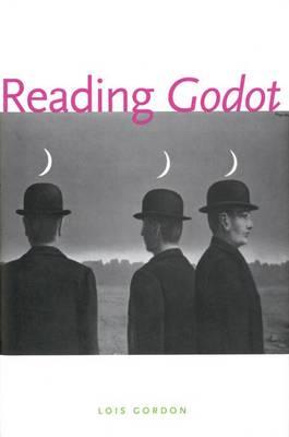 Reading Godot (Hardback)