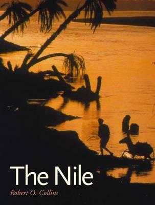 The Nile (Hardback)