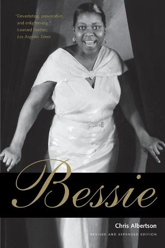 Bessie: Revised and expanded edition (Paperback)
