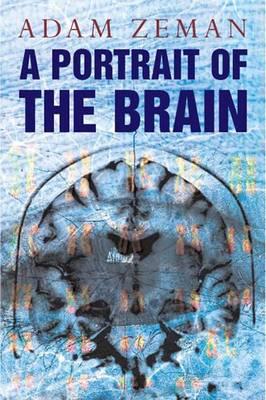 A Portrait of the Brain (Hardback)
