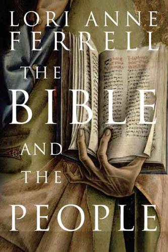 The Bible and the People (Hardback)