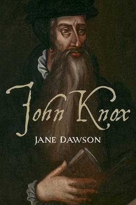 John Knox (Hardback)