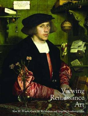 Viewing Renaissance Art (Paperback)