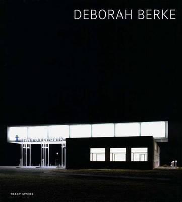 Deborah Berke (Hardback)