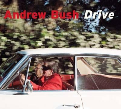 Drive (Hardback)