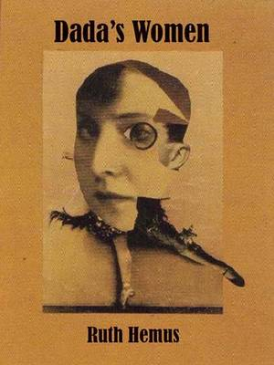 Dada's Women (Hardback)