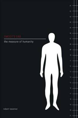 Smoot's Ear: The Measure of Humanity (Paperback)