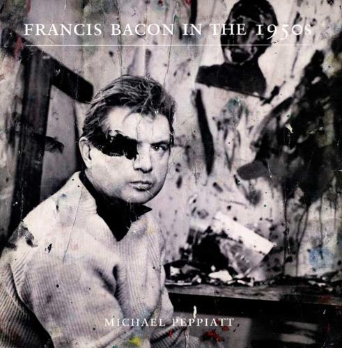 Francis Bacon in the 1950s (Paperback)